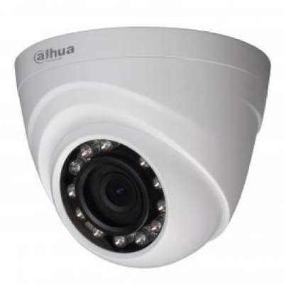 dahua-2mp-hdcvi-ir-dome-camera