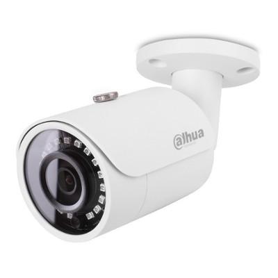 dahua-2mp-ir-mini-bullet-network-camera
