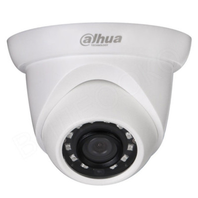 dahua-3mp-ir-dome-network-ip-camera