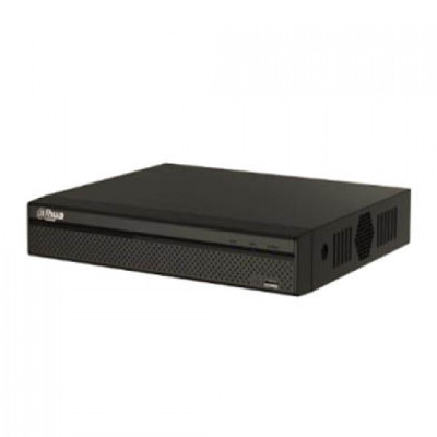 dahua-8-channel-compact-1u-lite-network-video-recorder