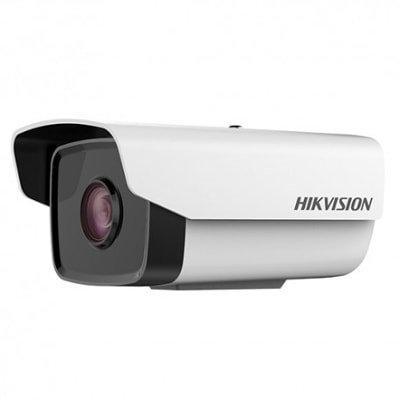 hikvision ds-2cd1221-i3 2.0 mp ir 30m bullet camera