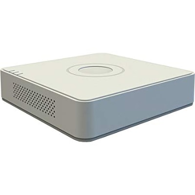 hikvision ds-7108ni-e1  8ch network video recorder