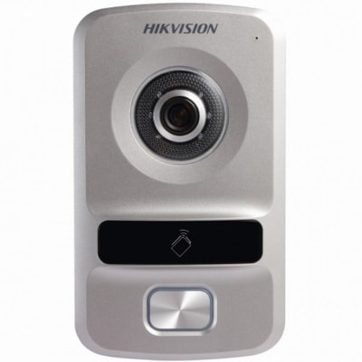 hikvision ds-kv8102-ip video door phone door station