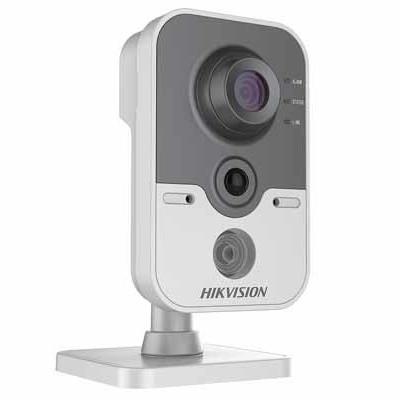 hikvision-1.0-megapixel-cmos-alarm-pro-cube-camera