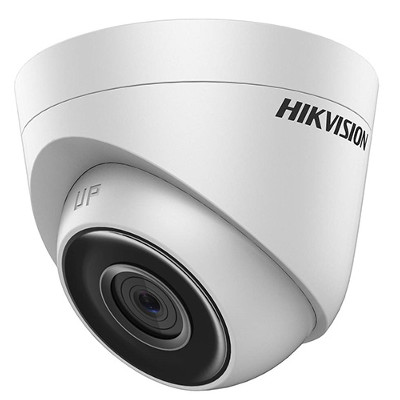 hikvision-1.0-mp-cmos-network-turret-camera