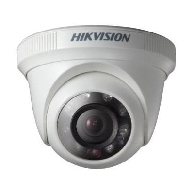 hikvision-1.0mp-hd720p-indoor-ir-turret-camera
