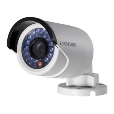 hikvision-1.3mp-ir-mini-bullet-camera