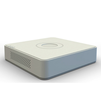 hikvision-1080p-turbo-hd-dvr-4ch-8ch-16ch