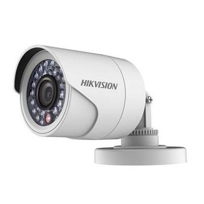 hikvision-2.0mp-hd1080p-ir-bullet-camera