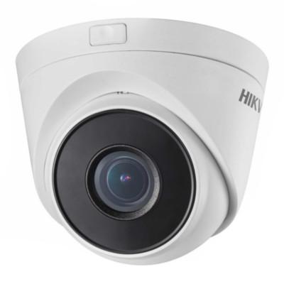 hikvision-3.0-mp-cmos-networkturret-camera