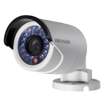 hikvision-5-mp-cmos-icr-infrared-network-bullet-camera
