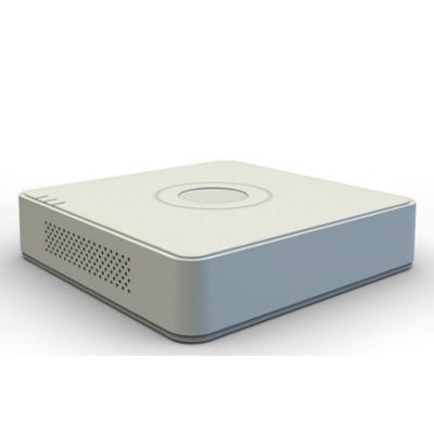 hikvision-8ch-2mp-1080p-dvr