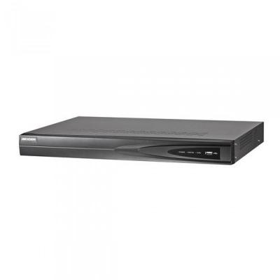 hikvision-8ch-40mbps-network-nvr