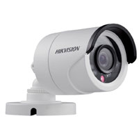 hikvision-ds-2cd2020f-i-2mp-1080p-compact-ip-night-vision-outdoor-bullet-camera