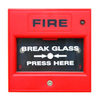 morley-fire-systems-addressable-fire-alarm