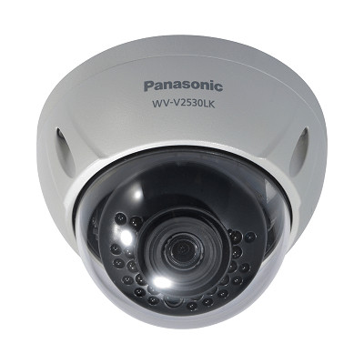 panasonic-2-megapixel-1080p-weatherproof-dome-camera-equipped-with-ir-led