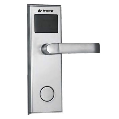 secureye s-hl20 digital door lock system