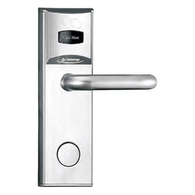secureye s-hl50 digital door lock system