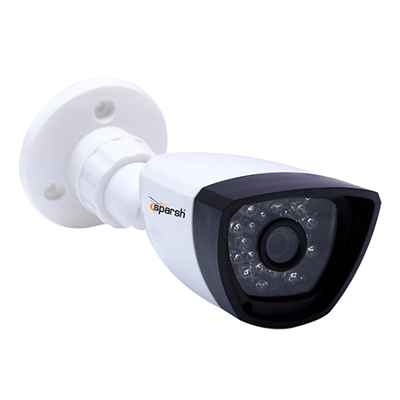 sparsh-1.3mp-ir-bullet-camera