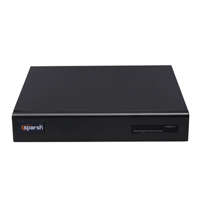 sparsh-16ch-embedded-5-in-1-dvr
