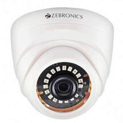zebronics-1mp-hdcvi-ir-20m-dome-camera