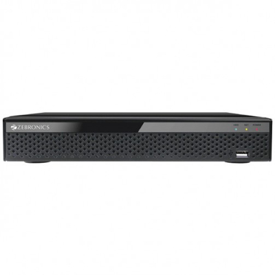zebronics-36-channel-4k-nvr